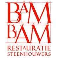 Bam Bam Logo