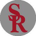 Stone Repair Logo